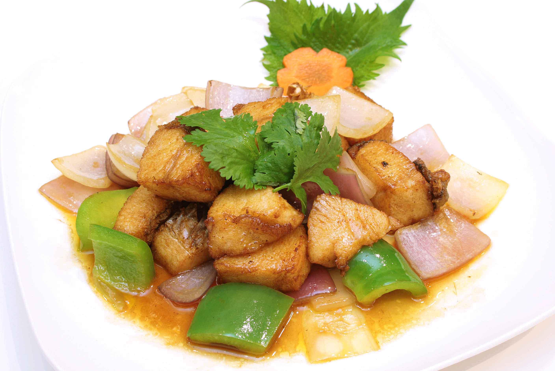 野菜炒めの画像 p1_39
